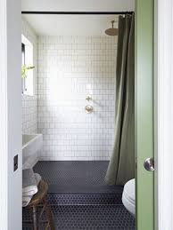 bathroom wonderful decorating ideas with subway tile bathroom
