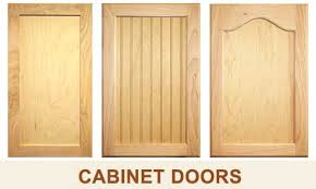 how to make kitchen cabinet doors cabinet doors and drawer fronts cabinet door world