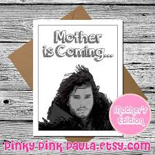 23 best mother u0027s day cards images on pinterest mothers day cards