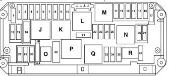 c300 fuse box diagram wiring diagrams for diy car repairs