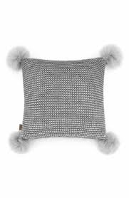 ugg pillows sale decorative pillows poufs bedrooms nordstrom