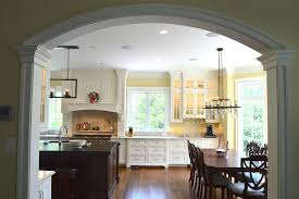 How To Design Kitchens How To Design A Timeless Kitchen St Clair Kitchens