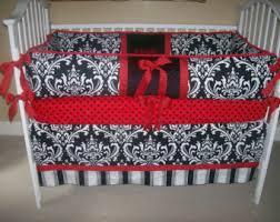 mommys treasures custom baby crib bedding for nursery