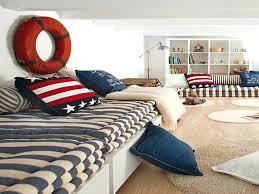 bedroom furniture columbus ohio boys nautical bedroom nautical bedroom furniture columbus ohio