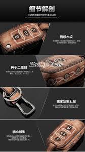 nissan accessories for juke leather car keychain for 2015 nissan murano qashqai juke tiida