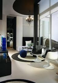 Home Interior Design Trends Magnificent  Sellabratehomestagingcom - Latest home interior designs
