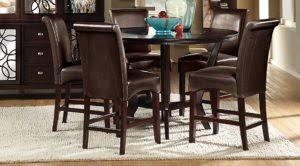 cindy crawford furniture reviews