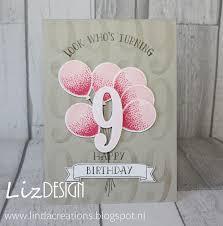 352 best birthday cards images on pinterest cards handmade