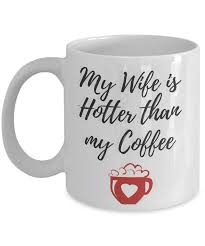 find the best coffee mugs for women or women make your wife happy