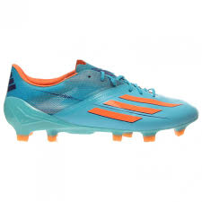 womens football boots uk adidas s shoes football boots outlet store adidas s