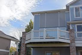patio shades made in the shade blinds north dallas fort worth