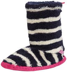 womens boot slippers canada joules s shoes slippers canada sale price up to 57