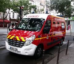renault master 2013 file renault master ambulance sapeurs pompiers de paris jpg
