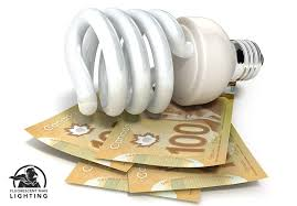 do led lights save money calgary lighting products do led lights save you money