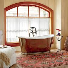 interiors design marvelous swiss coffee paint color sherwin