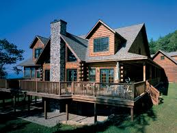 two story log homes log home deck plans home design game hay us