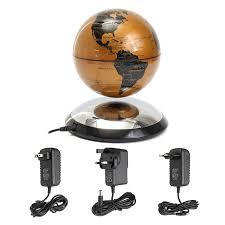 get cheap electronic ornaments aliexpress alibaba