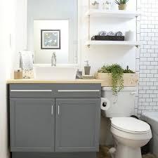 bathroom cabinet storage ideas above toilet storage ideas toilet storage ideas bathroom