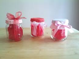 jar favors baby food jar party favors christian values