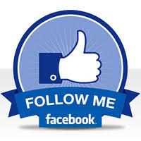followers apk auto followers apk free v3 4 for android