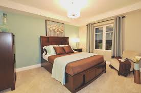 Traditional Master Bedroom Decorating Ideas - bedroom traditional master bedroom design ideas nice home design