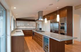 Building Kitchen Islands by The Multiple Roles Of The Kitchen Island Build Blog