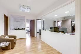bureaux vendre bureaux à vendre 220 m marseille 13008 vente bureaux marseille