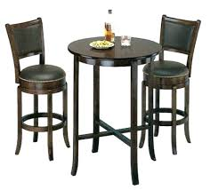 pub table and chairs welcome to collection of made pub tables bar