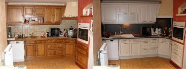 home staging cuisine relooking de votre cuisine rb ebeniste