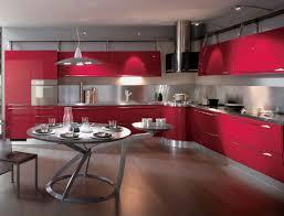 100 italian kitchen cabinets miami italian kitchen cabinets