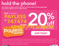 payless ca s boots coupons for payless shoes it up grill
