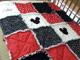 Mickey Mouse Toddler Duvet Set Mickey Mouse Duvet Cover Nz Mickey Mouse Quilting Fabric Uk Mickey