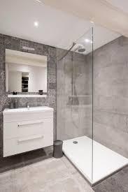 29 best damvix images on pinterest bathroom ideas architecture