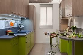 kleine kche einrichten wie können sie schlau die kleine küche einrichten 10