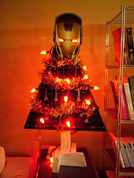 with 5 great tree toppers for geekmas