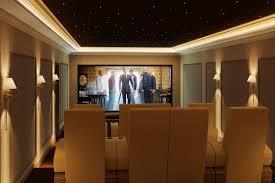 home cinema design uk ultra high end home cinema design for a ghana private cinema