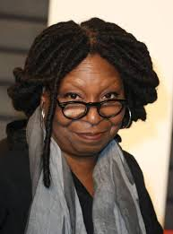 dreadlocks hairstyles for women over 50 whoopi goldberg dreadlocks hairstyles to try pinterest