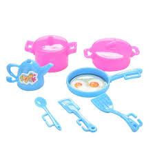 Barbie Kitchen Set For Kids Online Get Cheap Barbie Kitchen Set Aliexpress Com Alibaba Group