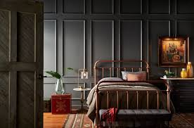 Popular Paint Colors For 2017 Most Popular Paint 2017 Home Interior Wall Decoration