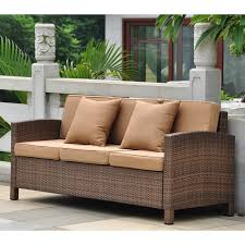 Patio Sofa Clearance by Sofas Center A5a915c72714 1000 Excellent Wicker Outdoor Sofa