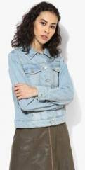 light wash denim jacket womens mango light wash denim jacket for women price in india on 24th may