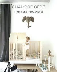 déco originale chambre bébé chambre bebe originale chambre beb joffre un cadeau chambre bebe