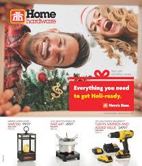 home hardware designs llc 100 home hardware design centre richmond 100 home design