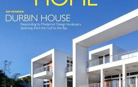 contemporary home design magazines home decor magazines tekino co