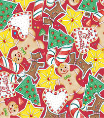 holiday inspirations christmas fabric mary engelbreit christmas
