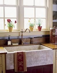 Kitchen Windows Design by Window Designs Modern Interior Window Sill Materials And