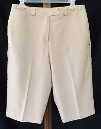 238 best women u0027s capri pants on ebay images on pinterest capri