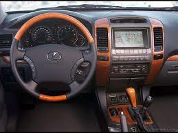 2006 lexus gx470 mpg 2006 lexus gx 470 suv specifications pictures prices