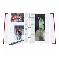 pocket photo albums cheap cheap photo albums find cheap photo albums deals on line at