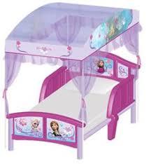 Doc Mcstuffins Toddler Bed With Canopy Disney Frozen Bedroom Furniture Ideas Disney Frozen Bedroom